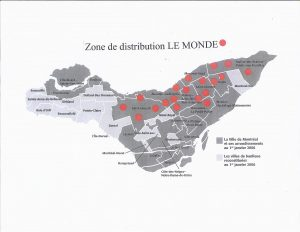 zone-de-distribution 2016